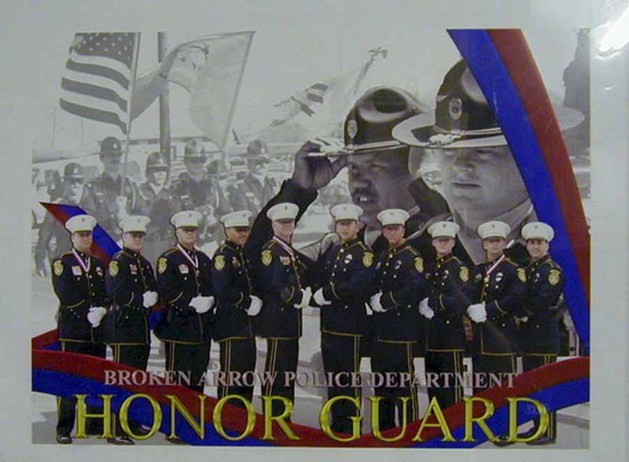 Neptune Uniforms Your One Stop Police Honor Guard Fire